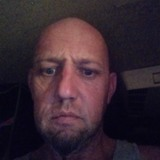 Bry from Collbran | Man | 47 years old | Libra