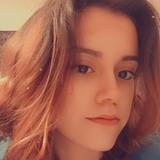Melek from Berlin Wilmersdorf | Woman | 20 years old | Pisces