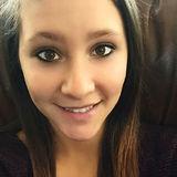 Kristi from Oronoco | Woman | 23 years old | Scorpio
