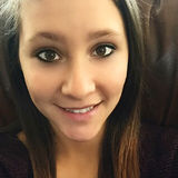 Kristi looking someone in Oronoco, Minnesota, United States #5