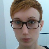 Lucie from Leipzig | Woman | 31 years old | Cancer