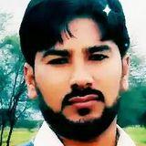 Abidmaher from Sakaka | Man | 27 years old | Taurus
