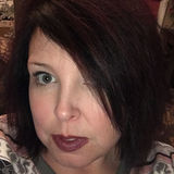 Andi from North Branch   Woman   46 years old   Libra