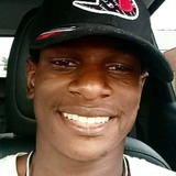 Daawood from Charleston | Man | 28 years old | Gemini