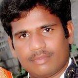 Shva from Guntur   Man   30 years old   Libra