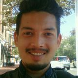 Prabig from Falls Church | Man | 29 years old | Aquarius