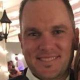Jbeach from Macomb | Man | 35 years old | Scorpio