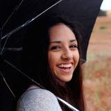 Cam from Newport Beach | Woman | 22 years old | Gemini