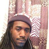 Ruben from Terryville | Man | 32 years old | Capricorn