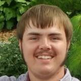 James from Hubbard | Man | 20 years old | Sagittarius