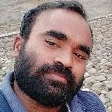Arun from Adilabad   Man   31 years old   Aries