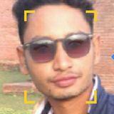 Bikrant from Jamui | Man | 25 years old | Sagittarius