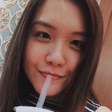 Manggo from Petaling Jaya | Woman | 26 years old | Aquarius