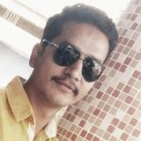 Raj from Parbhani | Man | 34 years old | Virgo