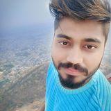 Preet from Jaipur   Man   24 years old   Virgo