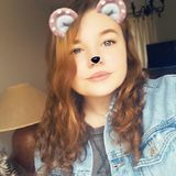 Aimee from Bracknell | Woman | 23 years old | Virgo