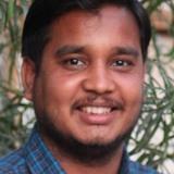 Sandeep from Guna | Man | 26 years old | Capricorn