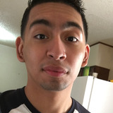 Luis from Friona | Man | 25 years old | Capricorn