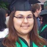 Laura from Winnipeg | Woman | 25 years old | Libra