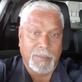 Sam from Auckland | Man | 61 years old | Aquarius