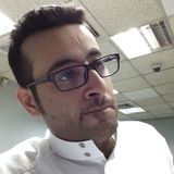 Zeko from Ar Rass | Man | 34 years old | Sagittarius