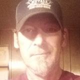 Powellaaron3A6 from Gadsden | Man | 48 years old | Aquarius