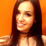 Angelika from Milton Keynes | Woman | 25 years old | Libra