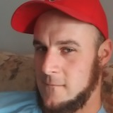 Dev from Sheldon | Man | 29 years old | Aquarius