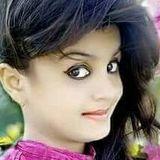 Nishi from Vashi | Woman | 29 years old | Libra