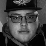 Frandog from Watertown   Man   23 years old   Cancer
