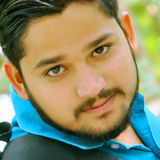 Ayub from Pilkhua | Man | 23 years old | Leo