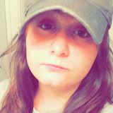 Jess from New Iberia | Woman | 24 years old | Gemini