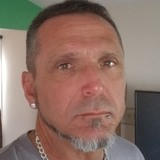 Jimmy from The Villages | Man | 52 years old | Gemini