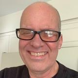 Kmdeanr4 from Evansville | Man | 68 years old | Aquarius