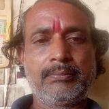 Gangasahu from Pathalgaon   Man   21 years old   Sagittarius