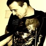 Afireinside from Pickering | Man | 38 years old | Scorpio