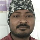 Shree from Bagalkot | Man | 29 years old | Cancer