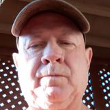 Reggie from Greenville | Man | 66 years old | Capricorn