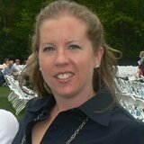 Anne from Canton   Woman   36 years old   Taurus