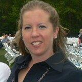 Eboni from Grand Rapids | Woman | 36 years old | Taurus