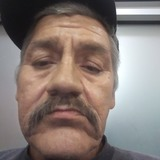 Jesse from Salem | Man | 53 years old | Taurus