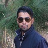 Preet from Hiranagar | Man | 26 years old | Gemini