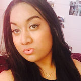 Leks from Honolulu | Woman | 27 years old | Pisces