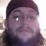 Ky from Windsor Locks   Man   37 years old   Virgo
