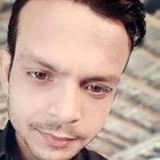 Babul from Katihar | Man | 24 years old | Sagittarius