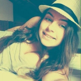 Loulou from Yerres | Woman | 24 years old | Virgo