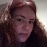 Lidewij from Ibbenburen | Woman | 35 years old | Cancer