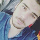 Quentin from Romilly-sur-Seine | Man | 23 years old | Virgo