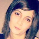 Berangere from Poitiers   Woman   21 years old   Cancer