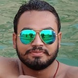 Tarun from Barmer | Man | 23 years old | Aries